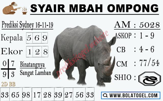 syair-sydg-togel-asia-46