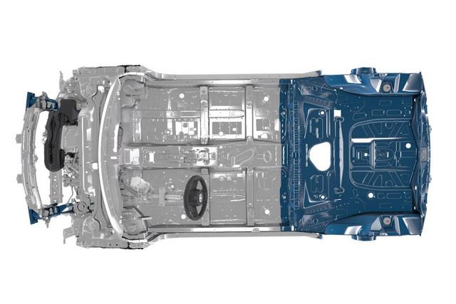 2021 - [Toyota] Aygo X - Page 3 0-C972-BB8-DAA5-4226-8156-56-FFDC719-B13