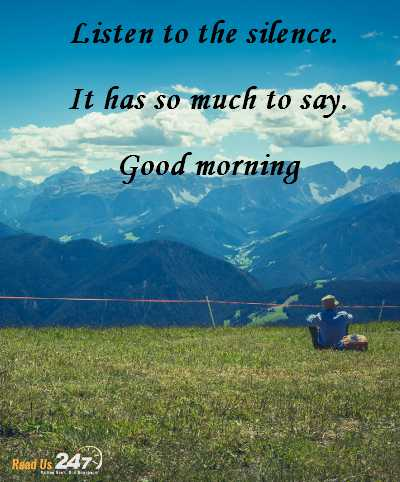 Inspirational-Good-Morning-Quotes-3