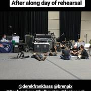 shania-vegas-letsgo-rehearsals111219-cory