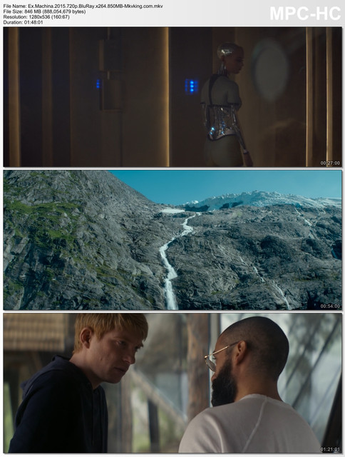 Ex-Machina-2015-720p-Blu-Ray-x264-850-MB-Mkvking-com-mkv-thumbs-2018-11-03-12-27-23