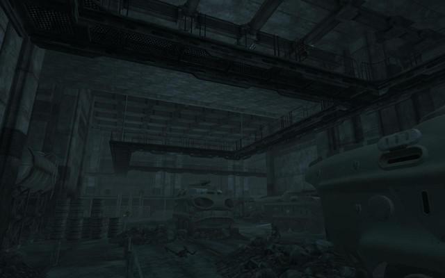 Fallout-NV-2019-12-04-12-41-07-77.jpg