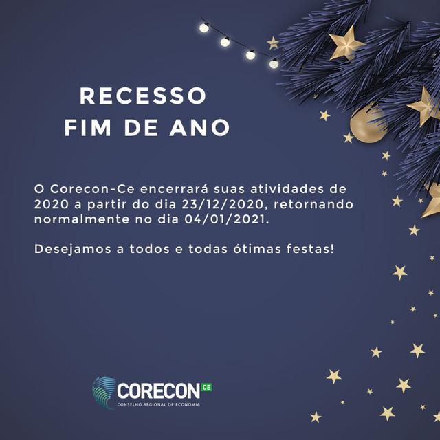 recessocorecon2020