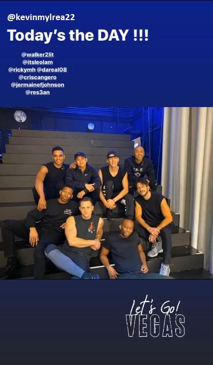 shania-vegas-dancers-1