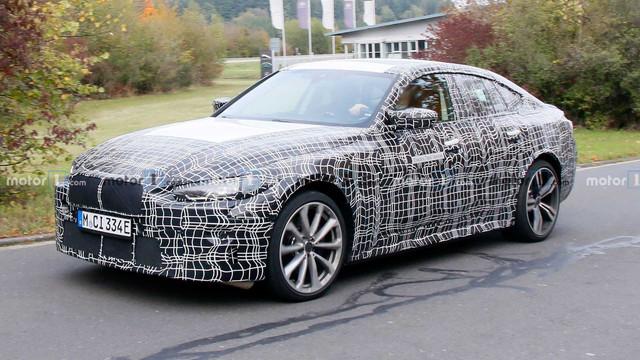 2021 - [BMW] i4 - Page 8 A212-A814-DDEC-4-B9-E-8-E49-E6-B5-A61-D224-C