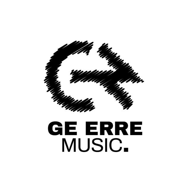 Ge Erre Music Agosto B - Music Selected.