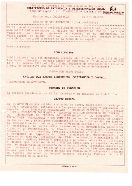3-Y-4-ACTA-CONSTITUCION-Y-CERTIFICADO-DE-EXISTENCIA-6