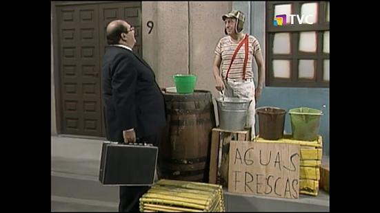 aguas-frescas-1989-tvc.png