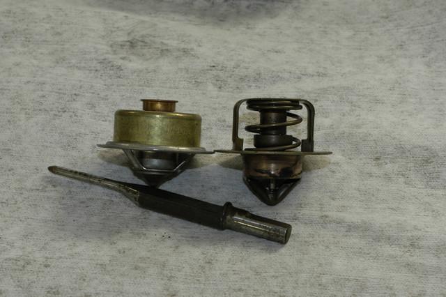 DSC-0948-2