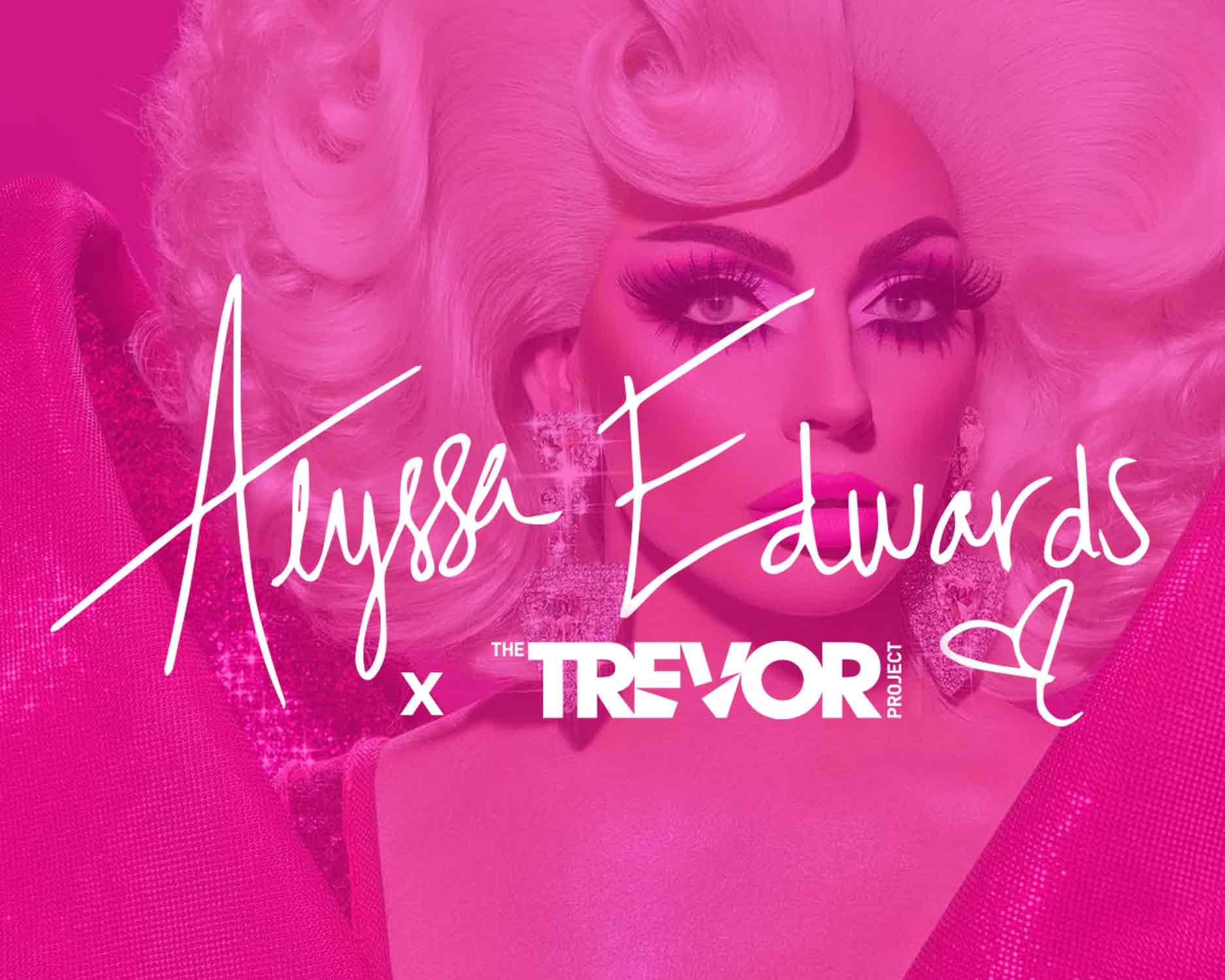 alyssa-thetrevorproject