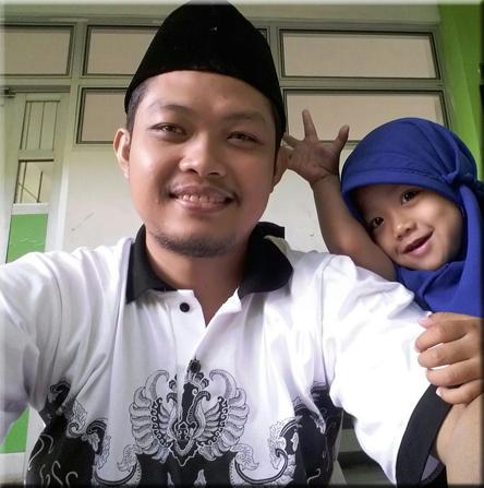 Yanda Arif
