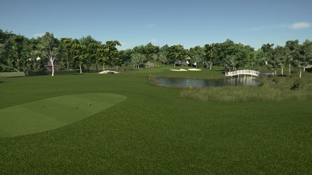 The Golf Club 2019 5_19_2021 1_38_24 PM