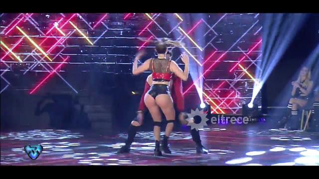Silvina-Luna-B2017-Reggaeton1149.jpg