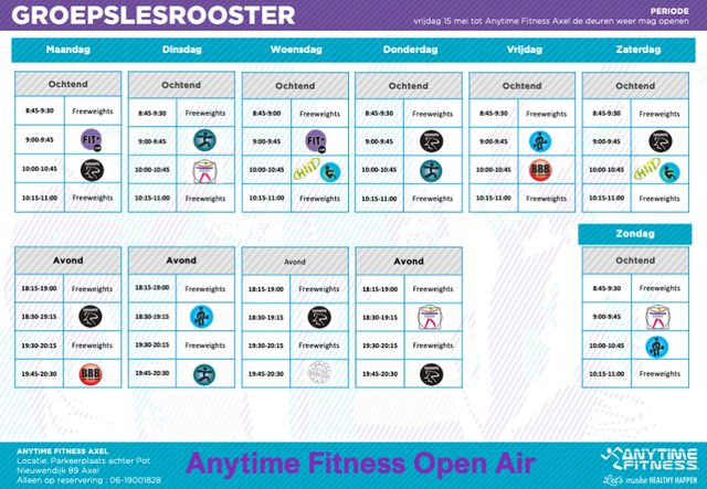 groepslesrooster-AFA-Open-Air.png