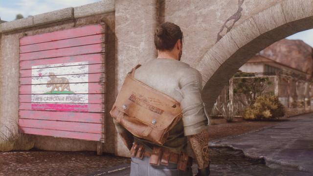 Fallout Screenshots XIII - Page 36 20190409132631-1