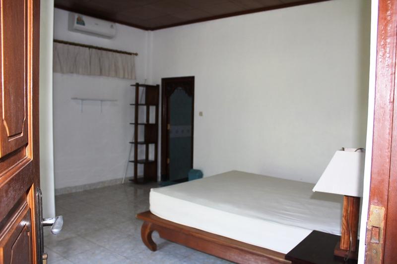 HVR374-www-house-villa-com-009