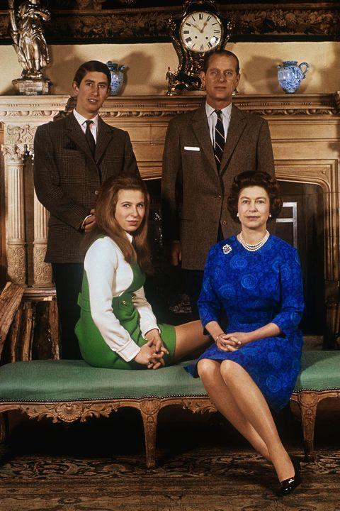 british-royals.jpg