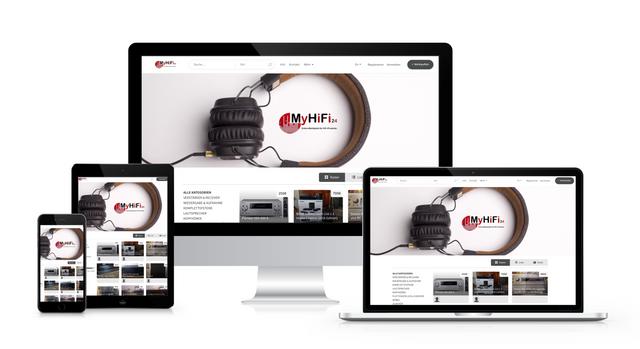 MyHiFi24.com ist einer der größten Online-Marktplätze für HiFi Geräte & Audio Geräte Audio Produkte highend shop hifi shop audio shop verstärker hifi kaufen hifi ankauf audio kaufen audio verkaufen second-hand hifi gebrauchte Lautsprecher verkaufen hifi Bausteine gebraucht vintage hifi shop hifi gebraucht verkaufen kaufen onlinemarktplatz onlineshopping hochwertige hifi anlagen stereoanlagen musikanlagen hifi-komponenten komplettsysteme hifi-gebrauchtgeräte audiomarkt hifi anlage verkaufen high end Lautsprecher gebraucht kaufen vintage hifi shop defekte hifi geräte verkaufen hifi anlage high end hifi shop hifi gebraucht shop verstärker hifi kaufen Bluetooth Lautsprecher pc Lautsprecher Bluetooth Lautsprecher günstig Lautsprecher für Fernseher hifi billig kaufen Stereoanlage kaufen kompaktanlage gebraucht kaufen Party musikanlage gebraucht günstig online kaufen gebrauchte hifi klassiker audio online-marktplatz second hand audio audiomarkt deutschland high end lautsprecher gebraucht kaufen audio geräte gebraucht kaufen audio kaufen audio-anlagen audio-produkte second hand audio lautsprecher & boxen verkaufsplattform für hifi geräte kostenlos inserieren elac acoustic energy cambridge audio audio-geräte günstig online kaufen gebrauchte audio-geräte für besten musikgenuss kaufen kleinanzeigen für hifi-geräte & audio-geräte audio shop av receiver kaufen lautsprecher kaufen subwoofer kaufen verstärker kaufen vollverstärker kaufen endstufe kaufen vorstufe kaufen center kaufen aktivlautsprecher kaufen minidisc kaufen cd-player kaufen vinyl kaufen plattenspieler kaufen schallplatten kaufen stereo-verstärker kaufen verstärker und receiver günstig kaufen bei myhifi24.com