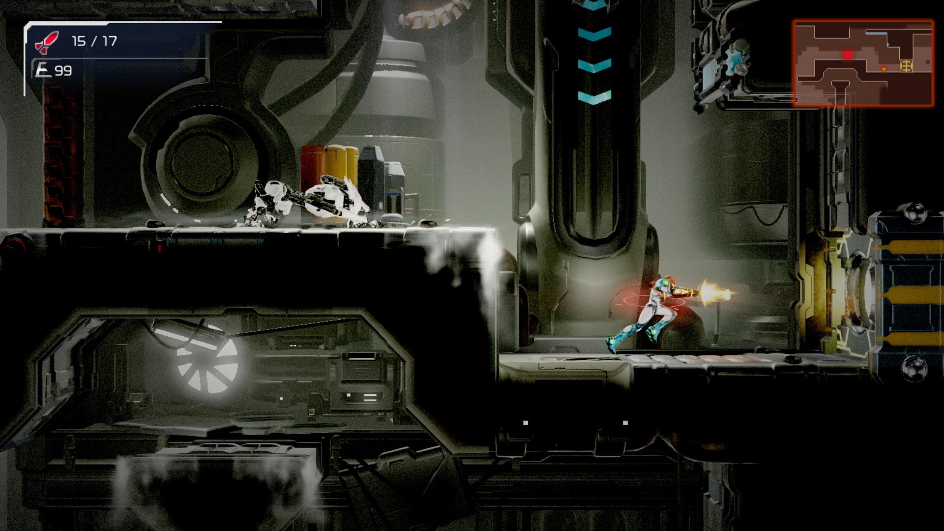 Switch-Metroid-Dread-screen-02
