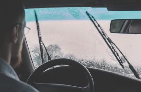 Car-Windscreen-Chip-Repair-Sydney
