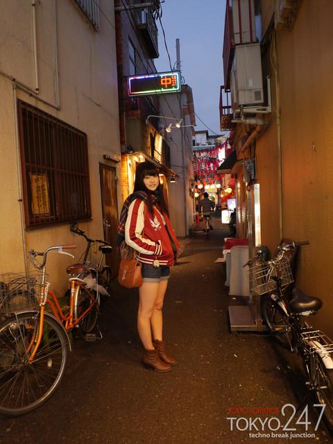 Hatsune-Momoka-287-006