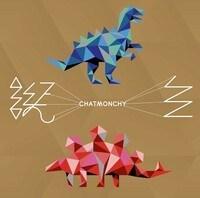[Album] Chatmonchy – Birth