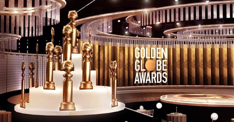 globo-de-ouro-2021-780x409