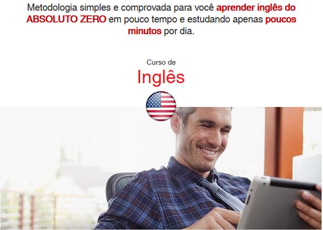 curso-de-ingles-com-certificado-pagina-com-informa-es