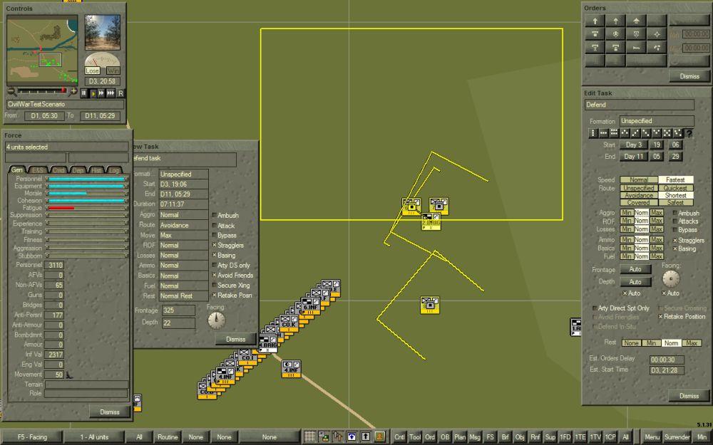 Screenshot-CO2-CWMod-05.jpg