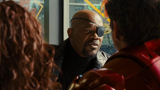 Iron-Man-2-2010-Blu-Ray-1080p-Dual-TR-Tam-Ekran-Uzayli-mkv-snapshot-01-03-31