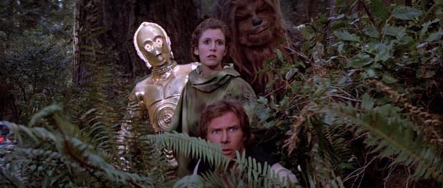 star-wars6-movie-screencaps-com-10403