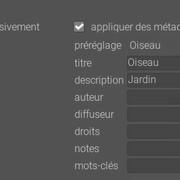 [Image: Essai-import-DT-3.jpg]