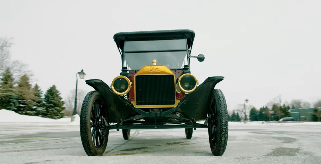 istorija-iznajmljivanja-automobila.png