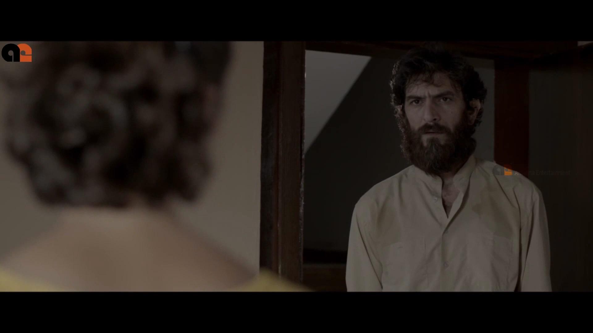 Gassal | 2015 | Yerli Film | WEB-DL | XviD | Sansürsüz | 1080p - m720p - m1080p | WEB-DL | Tek Link