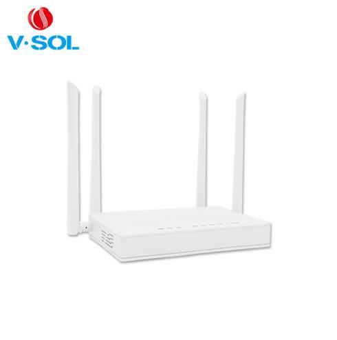i.ibb.co/HrXpWSz/Adaptador-Router-EPON-2-GE-1-POTS-AC-WIFI-ONU-HG323-DAC-3.jpg