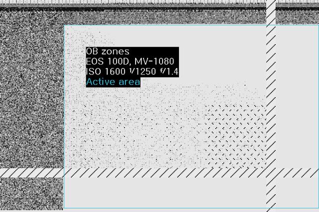 OB ZON 4