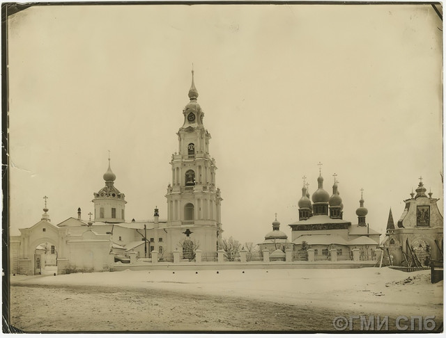 Kostroma-7.jpg