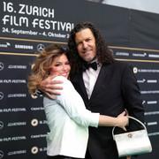 shania-zurichfilmfestival092620-29