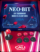 neo-geo-flyer-template-retro-gaming-arcade-nintendo-mame-photoshop