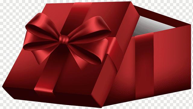 png-transparent-gift-box-boxer-miscellaneous-ribbon-rectangle