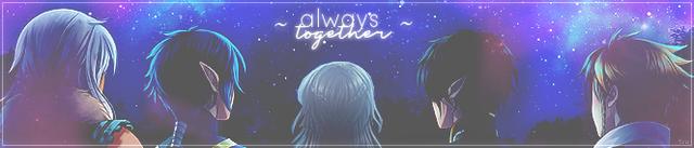 https://i.ibb.co/HrfnhhF/Always-together2.png
