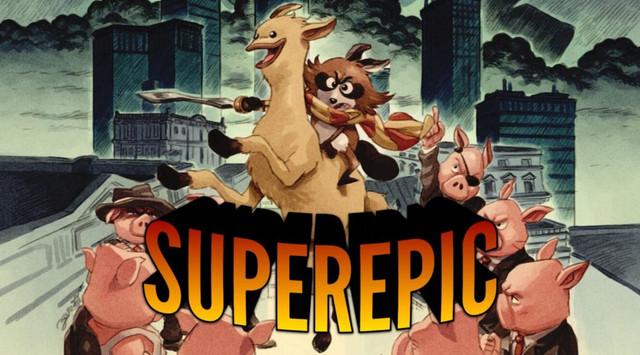 Super-Epic-1038x576.jpg