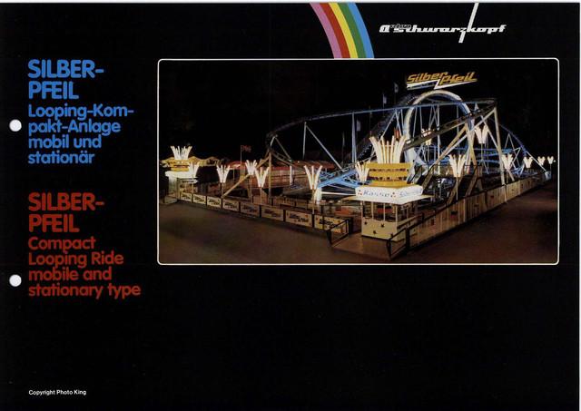 Schwarzkopf-1980-1981-page-0012
