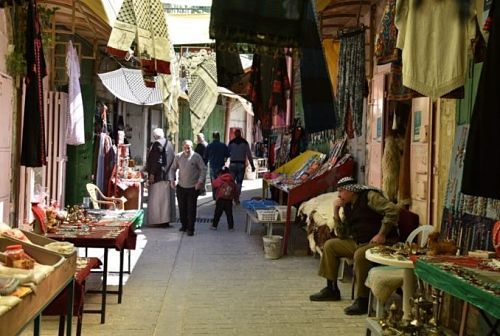 souk-hebron-opt