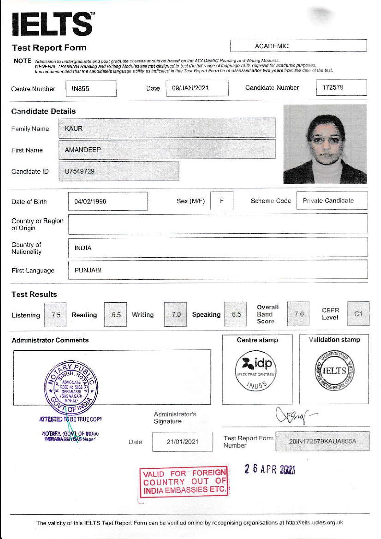 TRF-PDF-AMAN-page-001