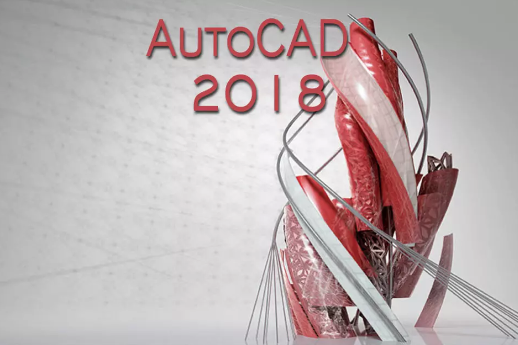 Aprenderás cómo activar AutoCad 2018 GRATIS.