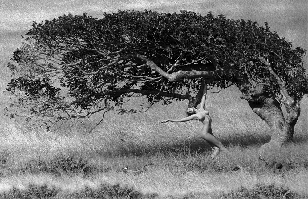 Марко Главиано – легенда мира фотографии  60