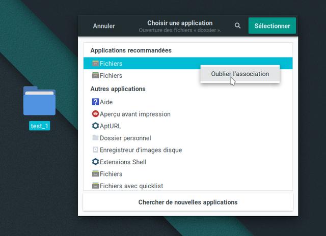 asso-appli-fichier-02.png