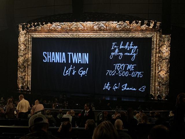 shania-vegas-letsgo-show120719-1