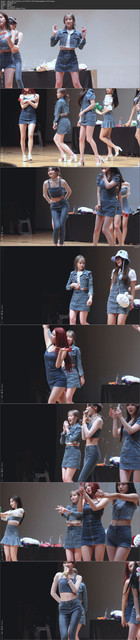 190615-Close-To-You-3840x2160-60-by-webm